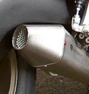 SPA001