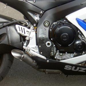 SUZ005