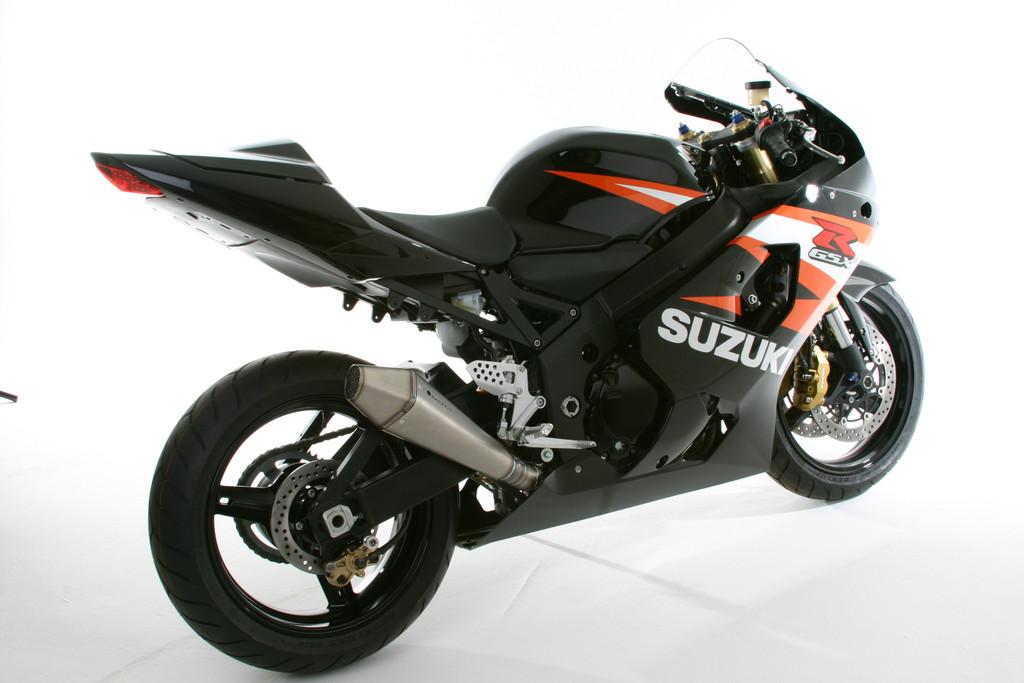 SUZ009