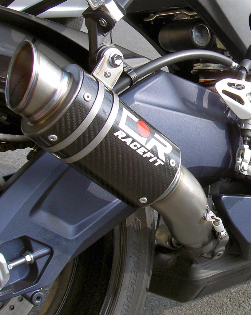 SUZ021