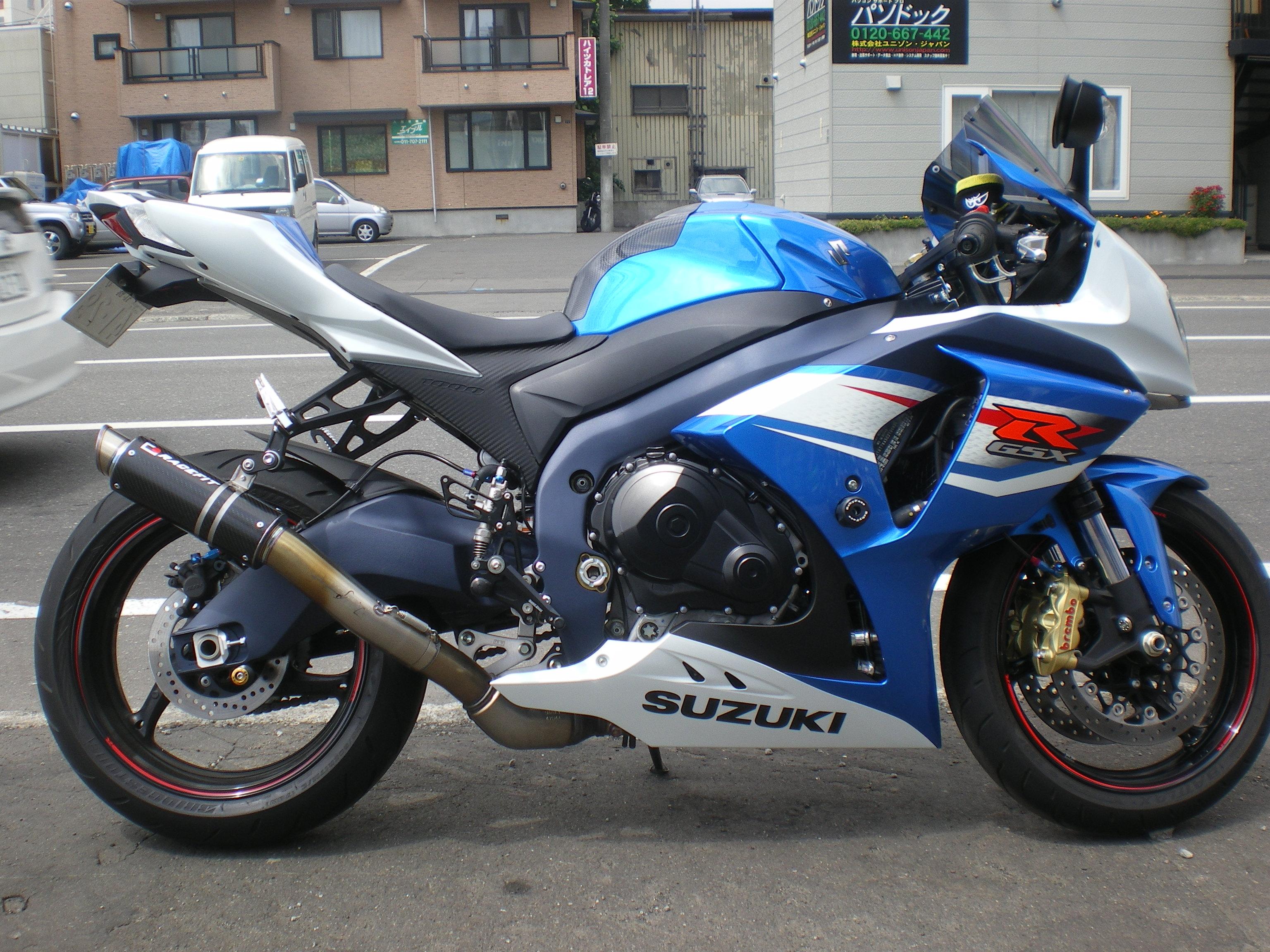 SUZ025